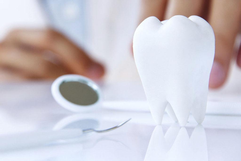 Császár Dental