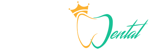 csaszar-dental-logo