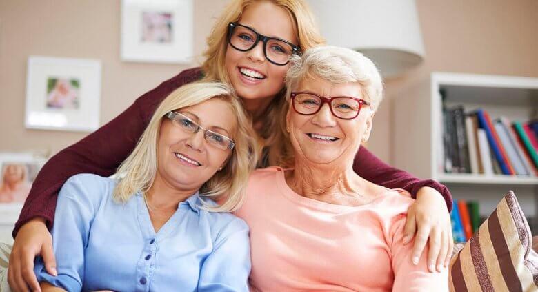 Parodontológia: Miért is teszi jobbá a parodontológia a hétköznapjainkat?