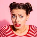 Időzített bomba a szájban a fogágybetegség