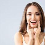 Betartható újévi fogadalom: Idén jobban vigyázok a fogaimra, rendszeresen járok parodontológushoz!